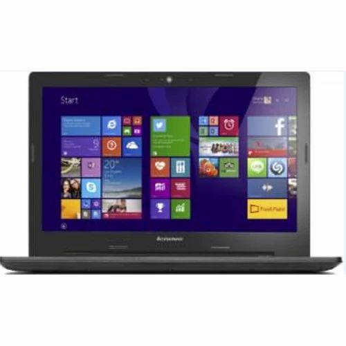 Memory Ram 4 Lenovo Essential Laptop G500s Touch G50-45 G505 New 2x Lot