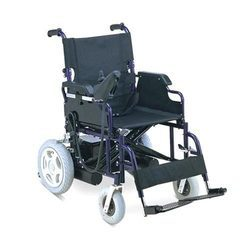 Motorized Electric Wheelchair