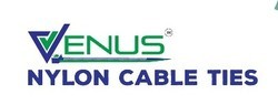 VENUS CABLE TIES