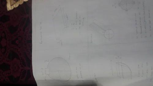 Astitva India Meerut Retailer Of Engineering Graphicsdesign