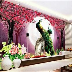 3d Wallpaper Suppliers Manufacturers Amp Traders In India