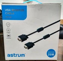 Astrum Vga Cable