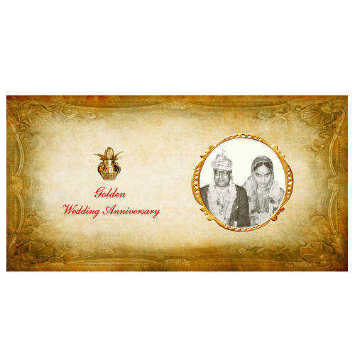 Marriage Card Printing Services - Premium Marriage Card Printing ...