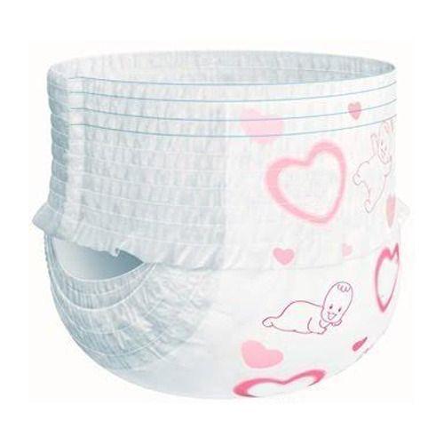 """Résultat de recherche d'images pour """"baby diapers"""""""