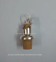 Drip Stopper