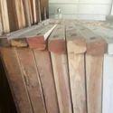 Door Cutting Service