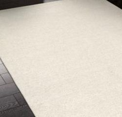 Wooden Carpet Manufacturers Suppliers Amp Wholesalers