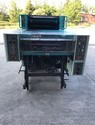 Polly 266 Straight, year -1997  Used Offset Printing Machine