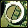 Cyber Crime Investigator