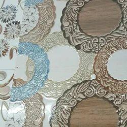 Luxury  Bathroom Decorative Mirror Distributor Trading Company Lucknow