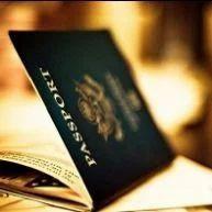 Passport and  Visa Services