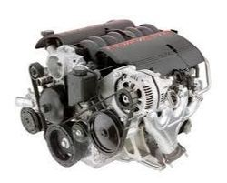 Car engine suppliers manufacturers in india car engine malvernweather Choice Image