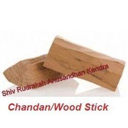 Sandalwood Incense Sticks Chandan Agarbatti Suppliers