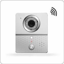 Wifi Smart Door Bell