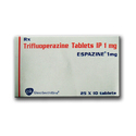 Espazine Tablets