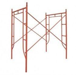045eea92fb71cc Korean Frame Scaffolding | Eazy Fab | Manufacturer in Bengaluru | ID ...