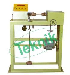 Laboratory Fatigue Testing Machine
