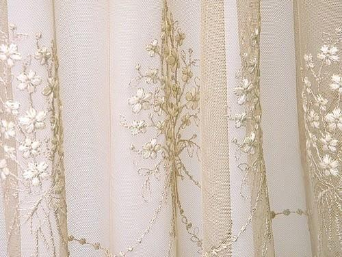 Embroidery curtain at rs 1500 pair embroidered curtains id embroidery curtain ccuart Gallery