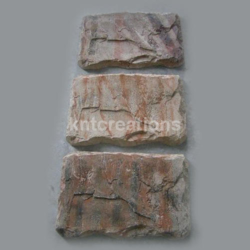 FRP Steeping Stone