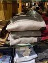 Cotten T Shirt