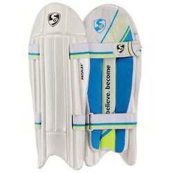 SG Proflex Cricket Wicket Keeping Pads