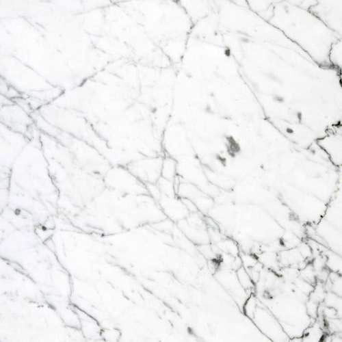 White Italian Marble At Rs 250 Square Feet इटालियन