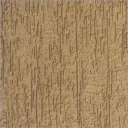 wall textures in delhi india indiamart