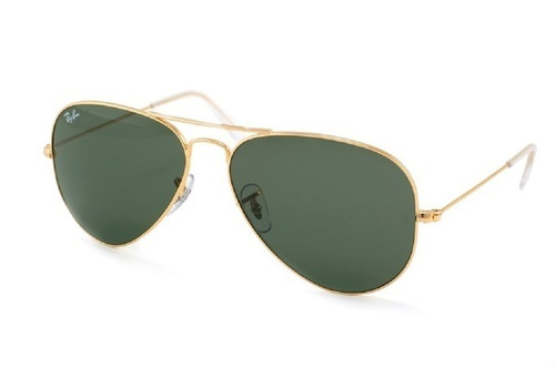 ray ban clone sunglasses  Fashion Accessories - Aviator Rayban Aqua Marcury Sunglass ...