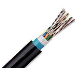 Fiber Optic Cable in Delhi   Optical Fiber Cable Suppliers ...