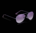 0bf70d7646 Ladies Sunglasses in Chandigarh