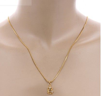 Gold jewelry devine love 18 k yellow gold lord ganesh pendant devine love 18 k yellow gold lord ganesh pendant aloadofball Gallery