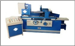 800mm Heavy Duty Cylindrical Grinding Machine
