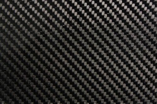 Black Carbon Fiber Mat/Fabric, Rs 2100 /square meter Go Green Products |  ID: 13365675673