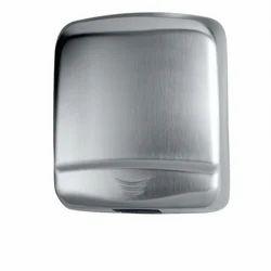 Automatic Steel Body Hand Dryer