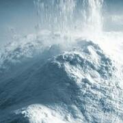 Antifoam Powder