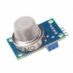 50 Pcs Mq 5 Sensor Module