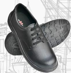 Hillson U4 Shoes