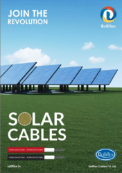 Solar Cable