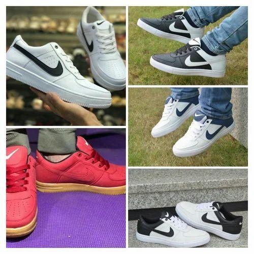 Men Nike Shoes, Rs 1299 /pair Kushal