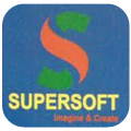 Supersoft It Solutions Pvt. Ltd.