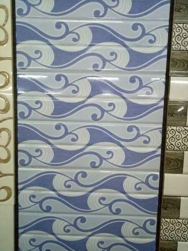 Wholesaler of Ceramic Tiles & Designer Tiles by Tile Zone, Ludhiana