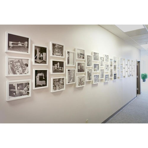 Office Wall Frame - View Specifications & Details of Decorative Wall ...