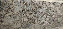 Dolchivita Granite Slab