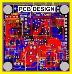 pwb designer