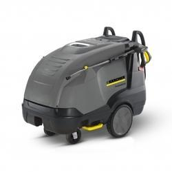 Karcher Steam Car Washer