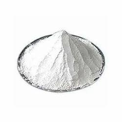 White Lime Powder, Poweder, Packaging Type: Bag