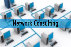 Network Consulting Services