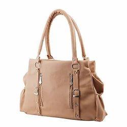 f3c9893c30 Ladies Shoulder Bag at Rs 1200  piece