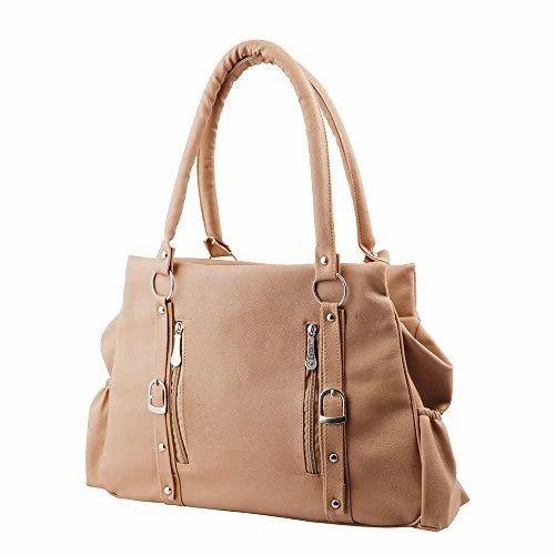 d47cb6acb08490 Ladies Shoulder Bag at Rs 1200 /piece | Ladies Shoulder Bags | ID ...