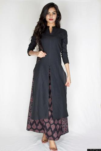54964c18a9 Ladies Indo Western Ethnic Wears at Rs 2500 /piece(s) | Girls ethnic ...